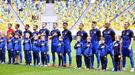 """ФК """"Львів"""" повідомив про розставання з трьома гравцями"""