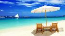 Футболисты на отдыхе: встреча с Виери, бразильцы на солнце и Хачериди на Мальдивах