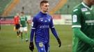 Виктор Цыганков вошел в сборную группового этапа Лиги Европы по версии WhoScored (Фото)