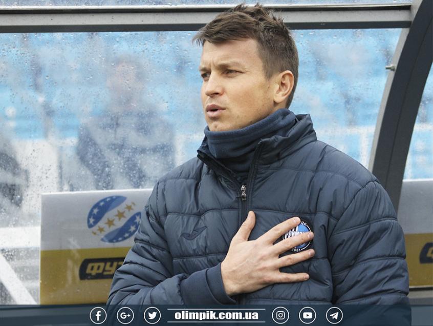 Молодежная сборная Украины: Ротань, Езерский или Петраков? - изображение 3