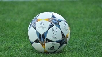 Тотальный контроль мяча: уникальное расследование