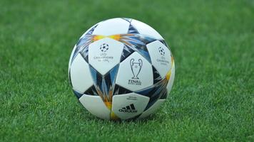Украинский футбол: топ-10 событий уходящего 2018-го года