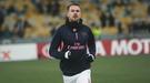"""""""Ювентус"""" готов продать Аарона Рэмси за 30 млн. евро"""
