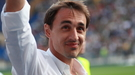 Официально: Милан Обрадович - главный тренер молодежной сборной Азербайджана