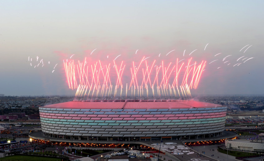 Топ-10 футбольных событий, которые ждут нас в 2019 году - изображение 1