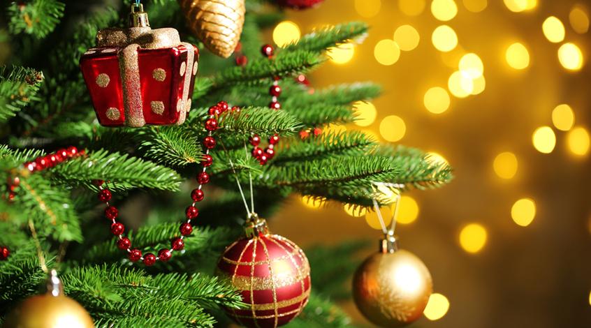 Заряджаємось новорічним настроєм разом зі збірною України (Відео)