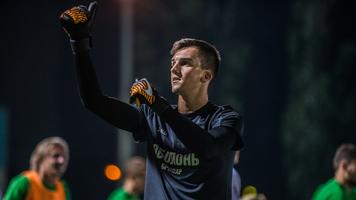 Федоривским и Шевченко интересуются клубы УПЛ