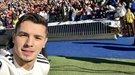 """""""Реал"""" официально представил Браима Диаса (Фото, Видео)"""