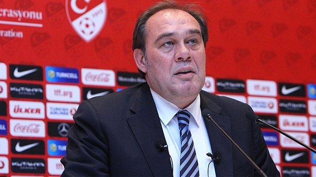 Турецкие клубы должны банкам 2 миллиарда долларов: все началось с Николя Анелька (+Фото, Видео) - изображение 1