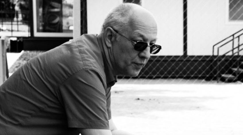 Помер відомий футбольний функціонер Олег Голубєв