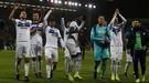 Кубок Италии: четвертьфинальные пары и расписание