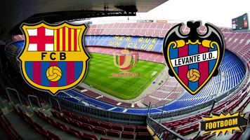 "В федерации футбола Испании подтвердили, что ""Барселона"" нарушила регламент"