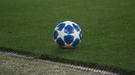 14-летний игрок, снявший шорты перед судьёй-девушкой, отстранён от футбола