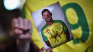 В деле о гибели футболиста Эмилиано Сала появился подозреваемый