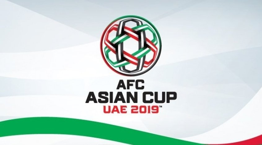 Сборная Катара выиграла Кубок Азии, обыграв в финале Японию