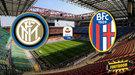 Интер -  Болонья: где и когда смотреть матч онлайн