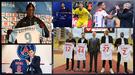 5 вещей, которые следует помнить о зимних трансферах Лиги 1