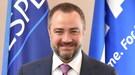 Офіційно: Андрій Павелко обраний до Виконкому УЄФА