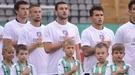 Алексей Майданевич может продолжить карьеру в Беларуси