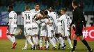 Европейский футбол на старте - кто готов рискнуть?