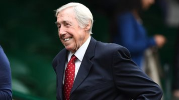Умер экс-голкипер сборной Англии и чемпион мира 1966 года Гордон Бэнкс
