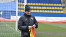 Сборная Молдовы определилась с игроками на товарищеский матч с Казахстаном