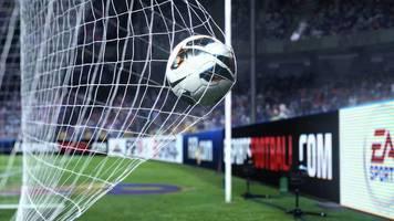 Контрольные матчи. Аргентина побеждает Марокко, Бразилия - Чехию