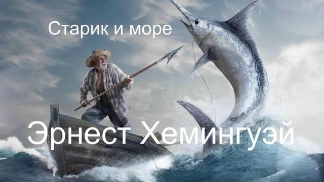 Мирон Маркевич: радимо прочитати - изображение 5