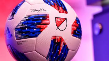Игрокам MLS разрешили индивидуальные тренировки под открытым небом