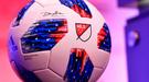 Клубам MLS разрешили проводить групповые тренировки