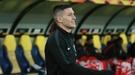 """AS: """"Реал"""" в ближайшее время завершит трансфер Луки Йовича"""