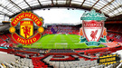 """""""Манчестер Юнайтед"""" - """"Ливерпуль"""": ставим на непроигрыш хозяев и малое количество голов"""