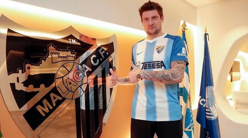 Евгений Селезнев может вернуться в Турцию, где к нему проявляют интерес сразу несколько клубов