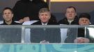 """Президент """"Юності"""" звернувся з відкритим листом до Леоніда Кравчука стосовно справи Ярмоленка"""