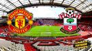 Саутгемптон -  Манчестер Юнайтед: где и когда смотреть матч онлайн