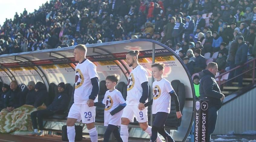 Где и как ходят на футбол: на Соля, на Соломона, и на магическое дерби Львова