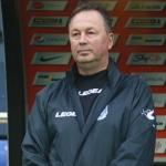 Премьер-лига. Сборная 21-го тура по версии FootBoom.com - изображение 12