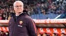 """Клаудио Раньери: """"Не думаю, что """"Рома"""" сможет быстро вернуться в Лигу чемпионов"""""""