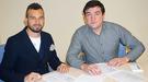 ПФЛ підписала контракт про співробітництво з компанією Wyscout