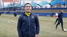 Тарас Степаненко: в агрономы или реабилитологи? (Видео)