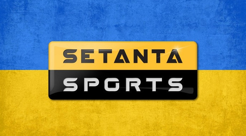 Трансляция Setanta будет по всем технологиям – кабельным, IPTV, DTH, ОТТ-платформам