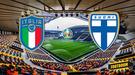 Италия - Финляндия. Анонс и прогноз матча