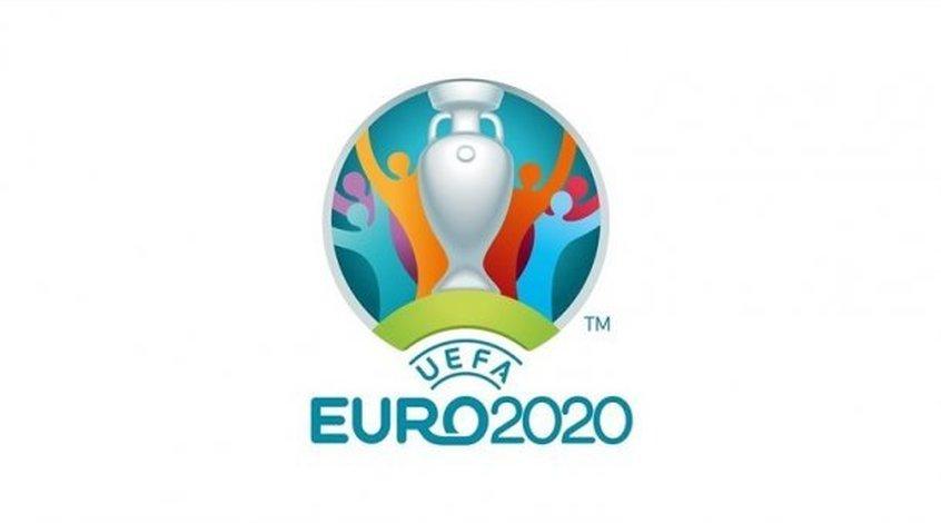 Отбор к Евро-2020. 9-й тур. Матчи четверга. Англия, Чехия, Франция и Турция - на Евро
