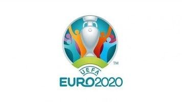 Отбор к Евро-2020. 4-й тур. Матчи вторника