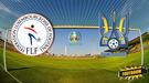 Люксембург – Украина: оценки за матч