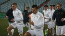 Федерация футбола Люксембурга также обратится в УЕФА по поводу Жуниора Мораеса