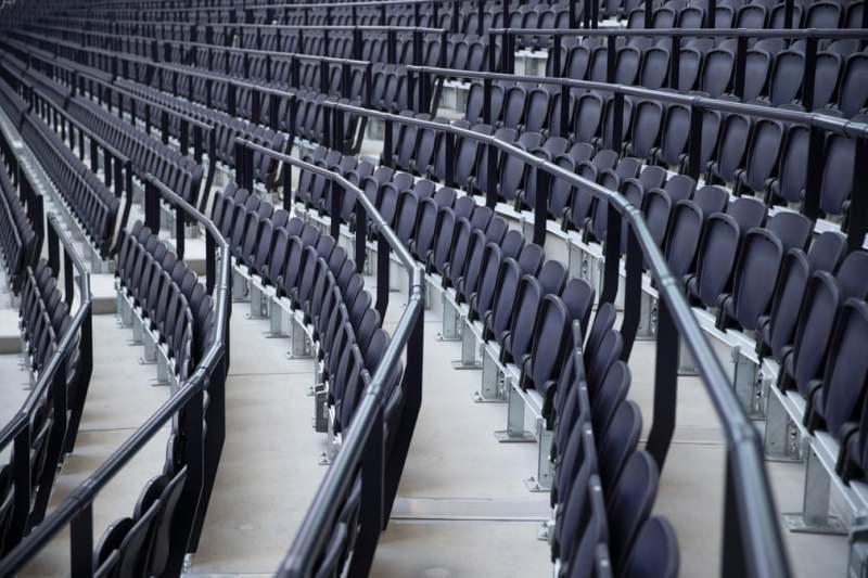 """Инженерное чудо с мини-пивоварней: """"Тоттенхэм"""" открыл новый стадион (фото, видео) - изображение 5"""