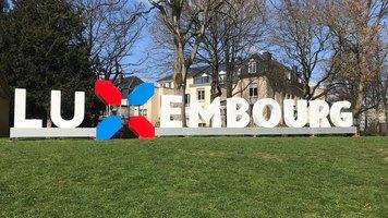Наставник сборной Люксембурга определился со списком игроков на матч против Украины