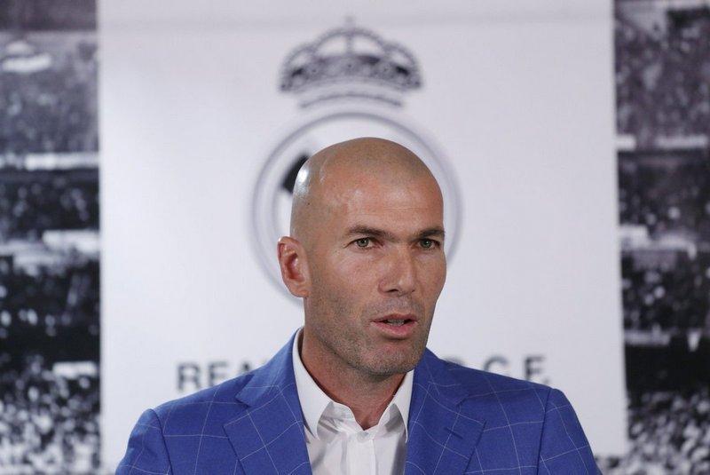 """""""Реал"""": возвращение Короля - изображение 1"""