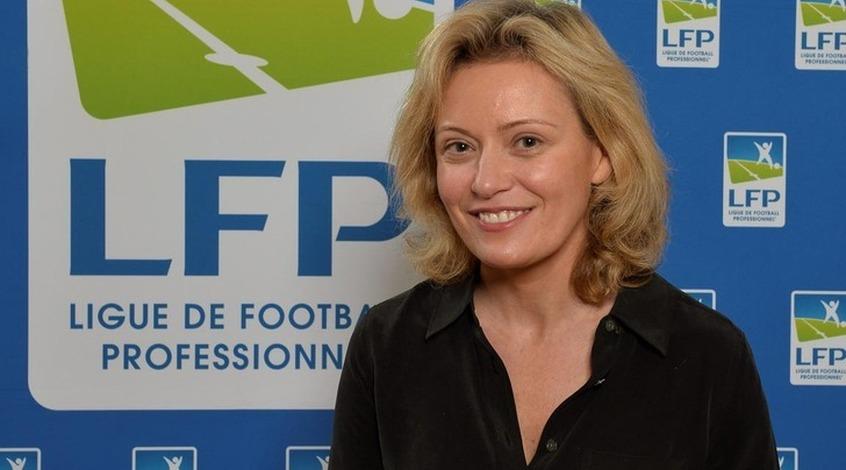 Президент LFP: гомофобные кричалки на стадионах - часть футбольного фольклора